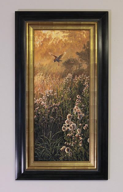 Bird Paintings For Sale Original Oil Paintings